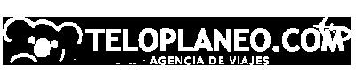Agencia de viajes en Lucena
