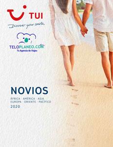 https://teloplaneo.com/wp-content/uploads/2020/03/catalogo-novios-2020b-web.pdf