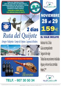 Ruta-de-Don-Quijote-Teloplaneo